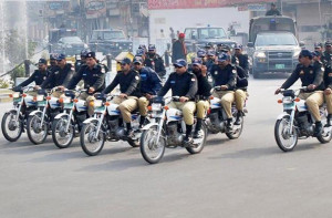Security-Situations-in-Pakistan